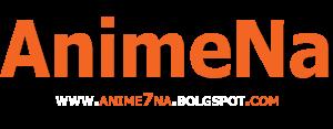 موقع أنمينا | Animena | تحميل ومشاهدة الانمي اونلاين