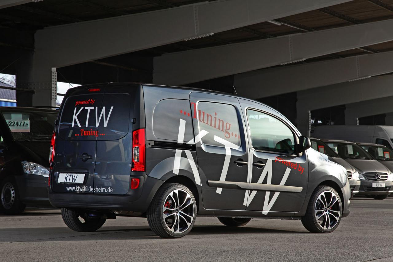 KTW+Citan+2.jpg