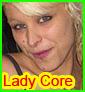 Lady Core