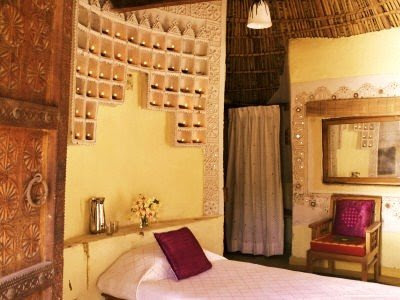 buteful indian bedroom designs and decor ideas for home