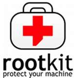 Download Rootkit Revealer 1.71