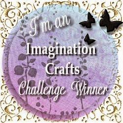 Imagination Crafts