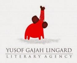 Yusof Gajah Lingard Literary Agency