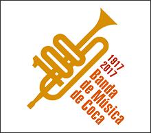 Programa de actividades del Centenario