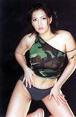 ara-mina-fake-naked