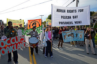 occupy-san-quentin.jpg