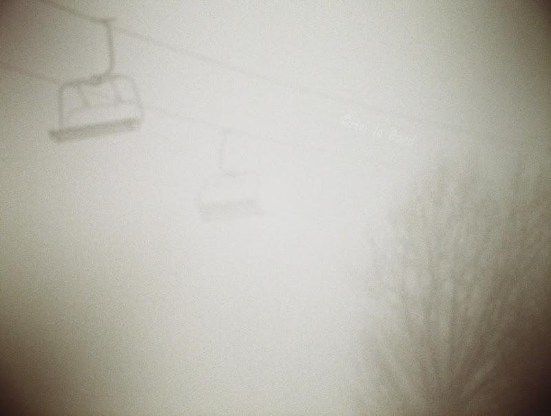 telescaun piatra neamt in ceata
