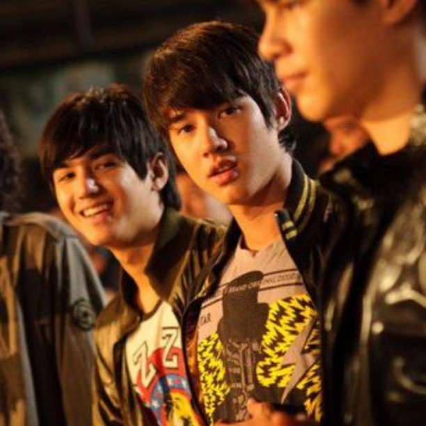 fotonya enjoy mario maurer p shone 2010 first love 2010