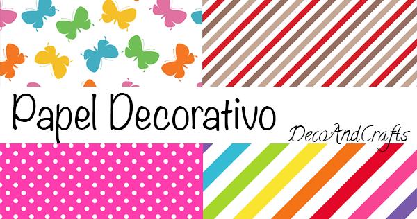 Papel decorativo nuevo - Papel autoadhesivo decorativo ...