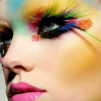 Professional Makeup Tips on Eye Makeup  Eye Makeup Dramatic
