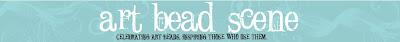Art Bead Scene Blog