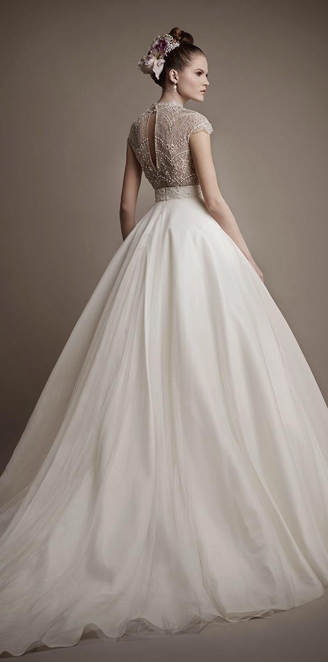 Renaissance Wedding Gowns 52 Fancy test