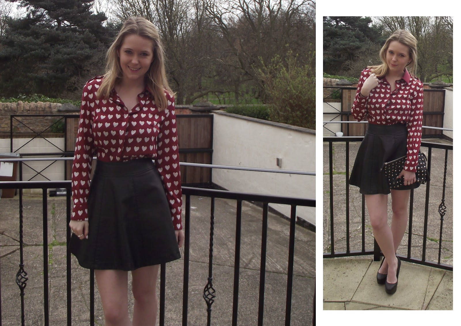 Lrsmth-Fashion Hearts feat SheInside, New Look & Primark
