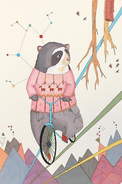 http://4.bp.blogspot.com/-yx0otwdnmxc/TrSFcNTNhAI/AAAAAAAAAH8/2qg4gMIzmD4/s640/oso+en+bicicleta.+bel%25C3%25A9n.jpg