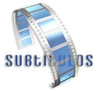 http://4.bp.blogspot.com/-yx0pfeG9iNc/Tyxk2KRbOFI/AAAAAAAADDc/0AImZejby7E/s1600/como%20colocar%20subtitulos%20sin%20instalar%20programas%20facil%20trucos%20pc%20subtitular%20peliculas%20series%20videos%20rapido%20sencillo.jpg