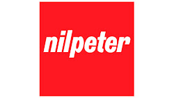 sponsored by NILPETER