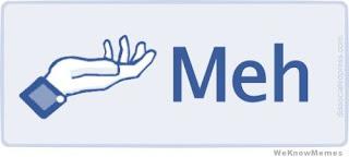 Nuevos botones Facebook