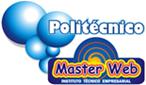 Noticias Politécnico Master Web