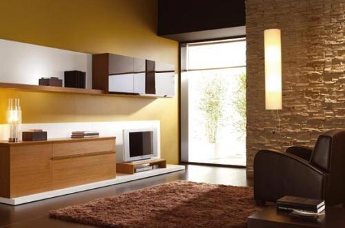 Combinacion de colores para interiores imagui for Combinacion de colores para paredes interiores