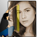 Bea Alonzo Height - How Tall