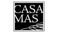 Casa Mas