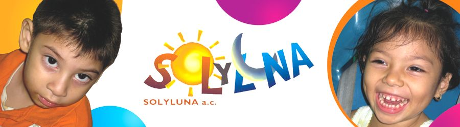 SOLYLUNA a.c.