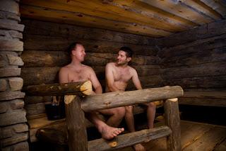 male escort finland suomalaiset naisnäyttelijät alasti