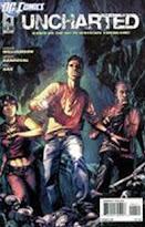 Uncharted #4