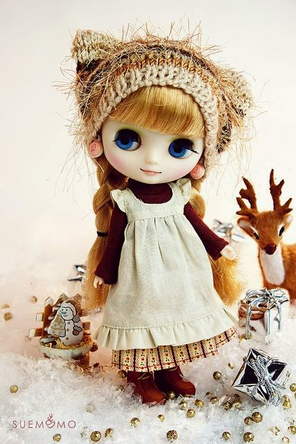Love Baby Doll Wallpaper : Pin Blythe Wallpaper Photo 17820089 Fanpop Fanclubs on Pinterest