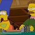 Los Simpsons (26x16) Capitulo 16 Temporada 26 Español Latino