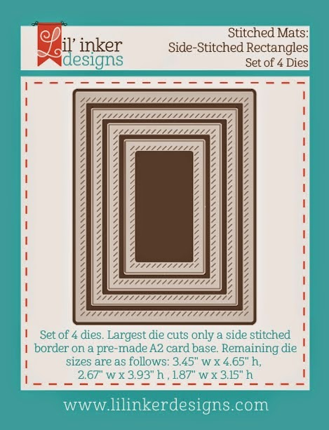 http://www.lilinkerdesigns.com/stitched-mats-side-stitched-rectangles/#_a_clarson