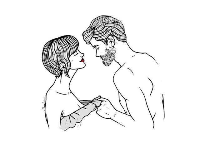8 Beneficios Del Sexo Que Harán Que Quieras Practicarlo Mucho Más