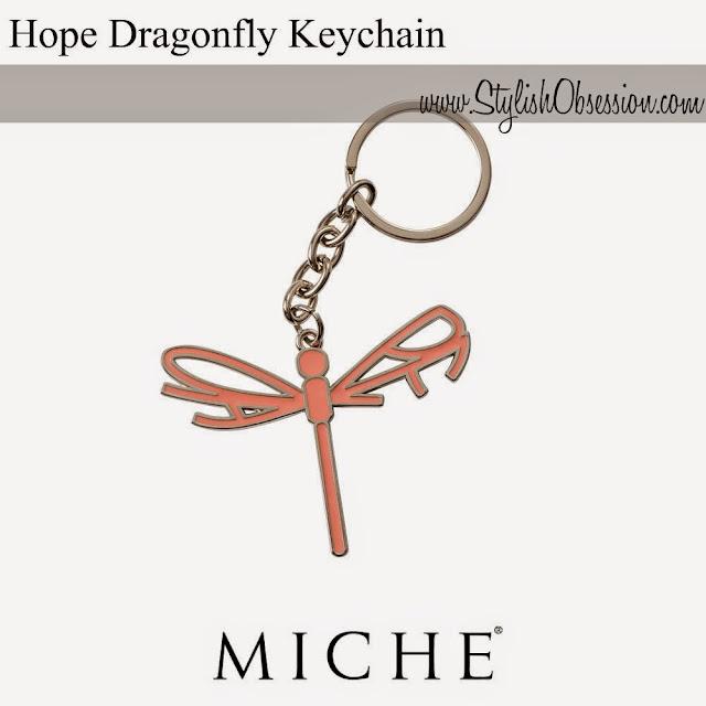 http://www.miche.com/party_share/TGdpRzlkT0tIY0hncnZ4a2FhYy9JbFVOMWplOEN3ZVE%3D/shop/collections/hope-dragonfly/hope-dragonfly-key-chain.html