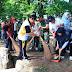 Pengolahan Sampah Depok Terbaik se-Indonesia