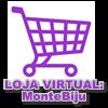 Loja Virtual: MonteBiju