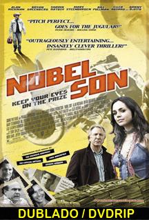 Assistir Filho do Nobel Dublado