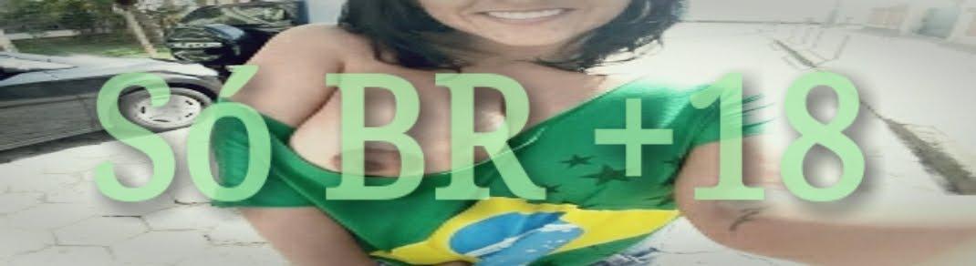 SO BR +18