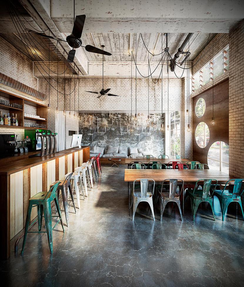cafe-industrial-render-01