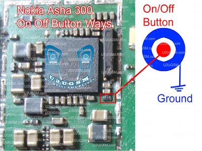 Asha-300-On-Off