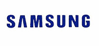 Harga Hp Samsung Mei 2012