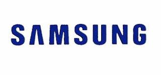 Daftar Harga Hp/Ponsel Samsung Baru dan Bekas edisi April 2012