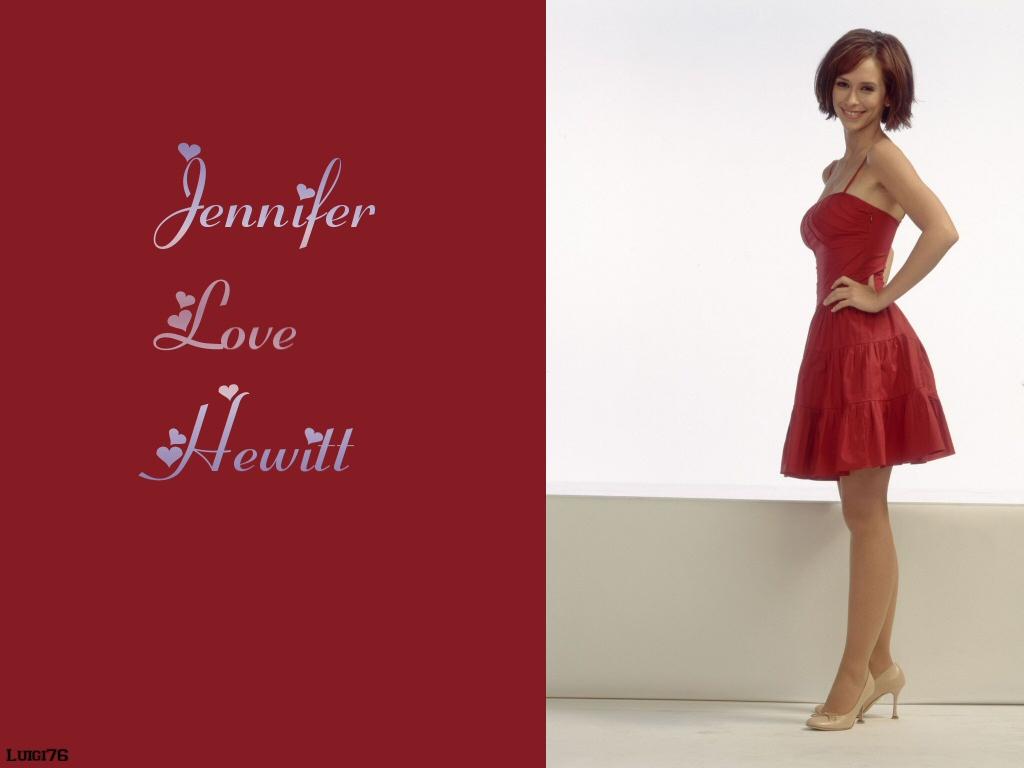 http://4.bp.blogspot.com/-yxLQBSjFyFY/Tq58oYXJ33I/AAAAAAAACog/YLDeXqrHtxI/s1600/jennifer_love_hewitt_290.jpg