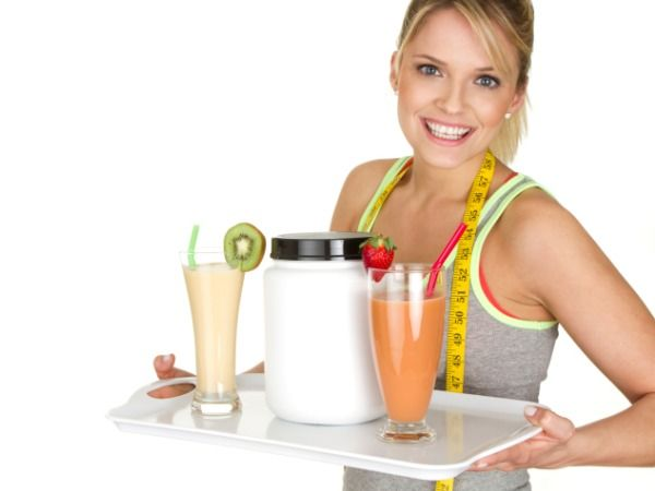 Diet For Fat Loss And Muscle Gain : Healthy Weight Loss Losing Weight The Natural Way