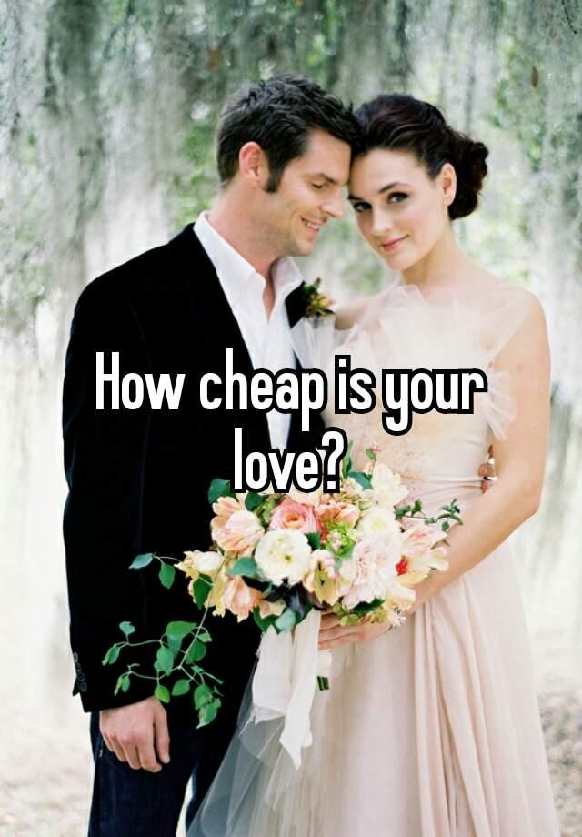 Secret love dating site