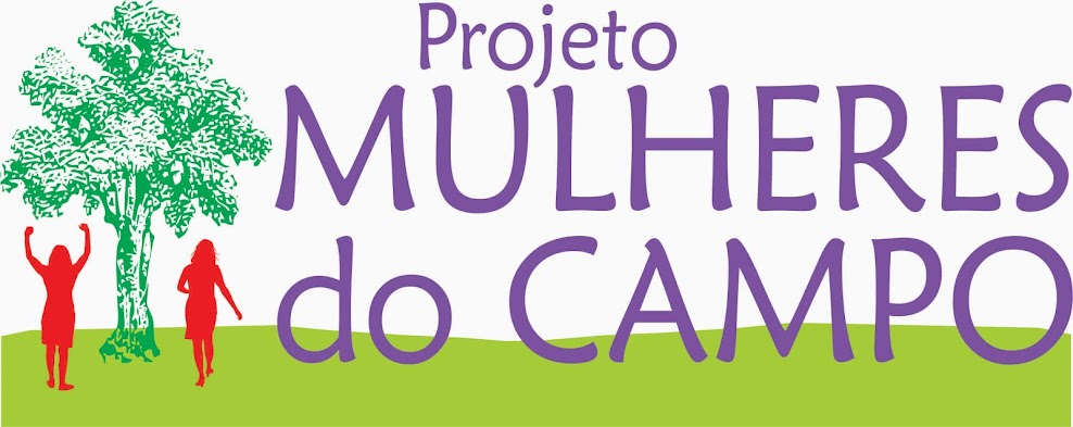 Projeto Mulheres do Campo