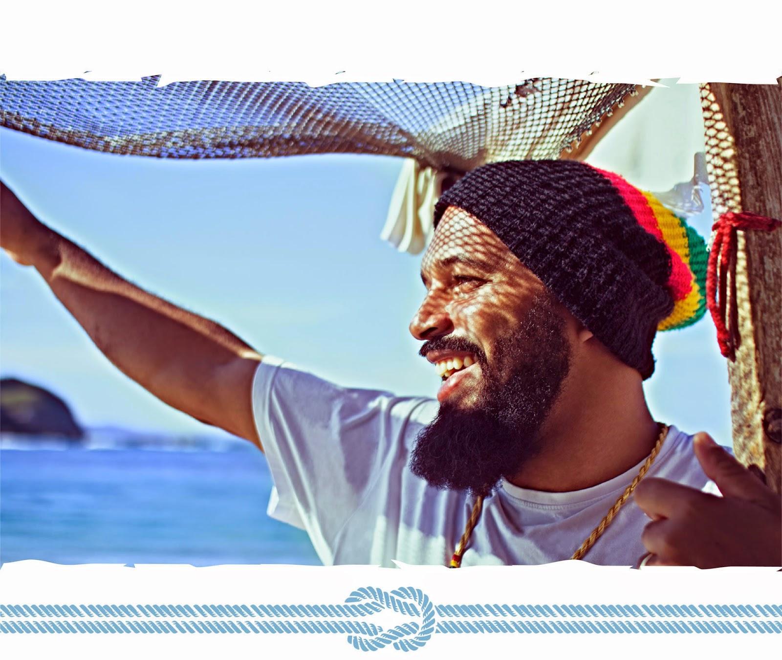 https://soundcloud.com/salomao-do-reggae/baseado-em-que-nova-versao2015
