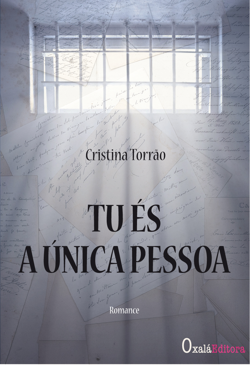 Último Livro