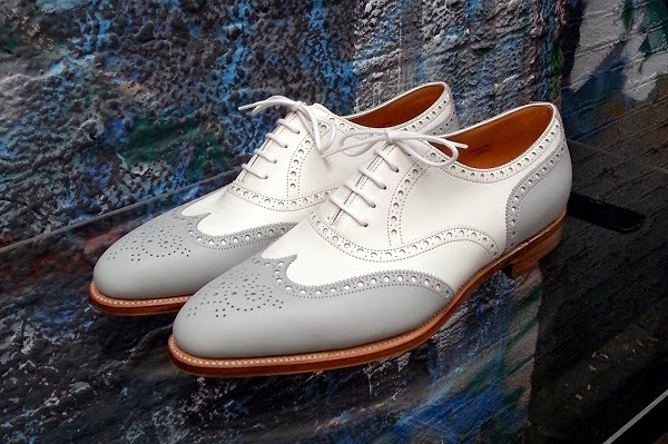 John+Lobb+men%2527s+shoes+footwear+Spring+Summer+2015+London+LCM_The+Style+Examiner+Joao+Paulo+Nunes+%25288%2529.jpg