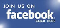 Visit our Fan Page