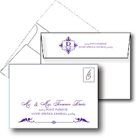 http://www.tevenirestationeryboutique.com/#!envelope-addressing/c21xh